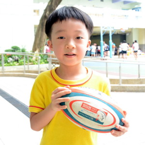 20130609-rugby35