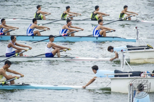 20131109-rowing02