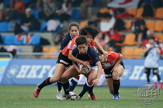 20131213-rugby01
