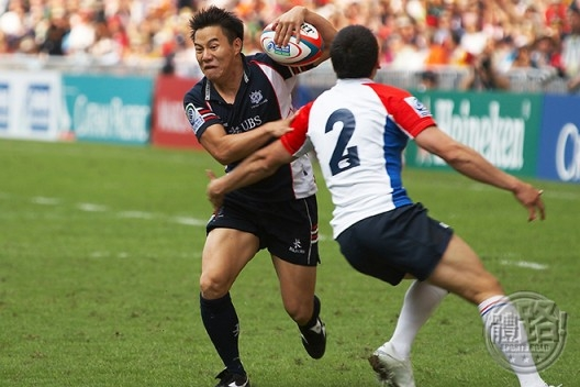 20131216-rugby04