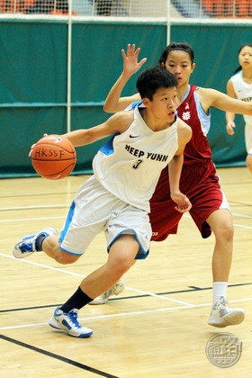 jingying_basketball_131221-3