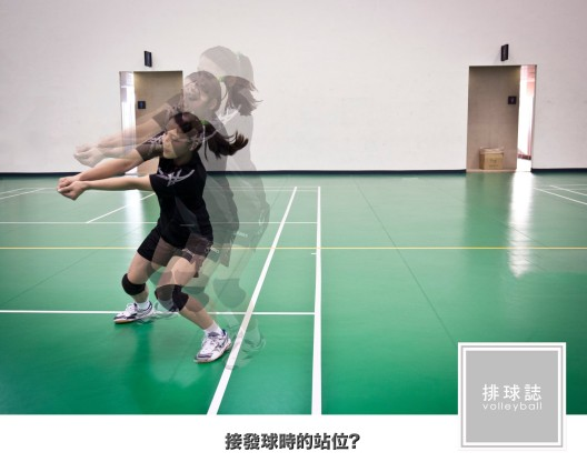 20140313-volleyball02