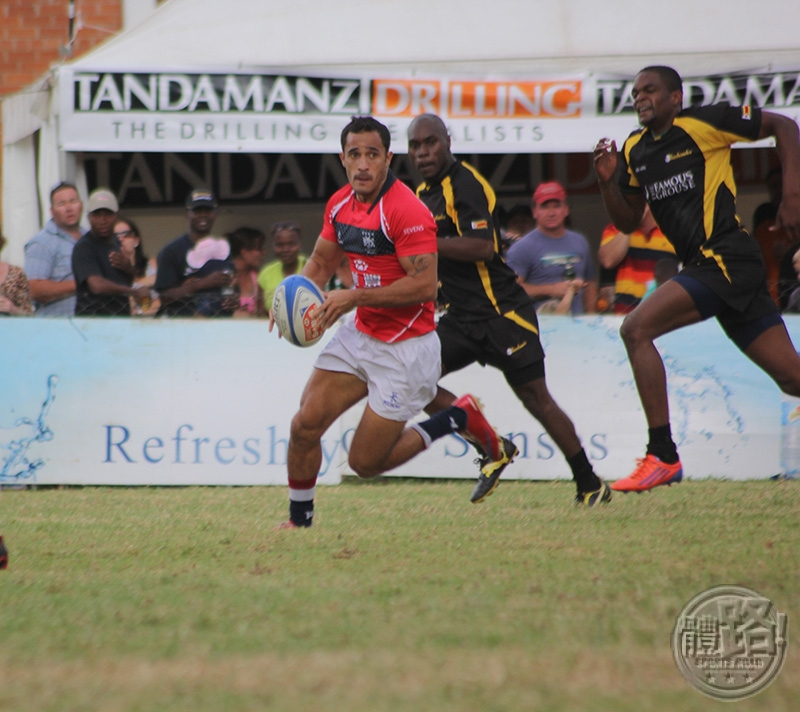 20140318-rugby