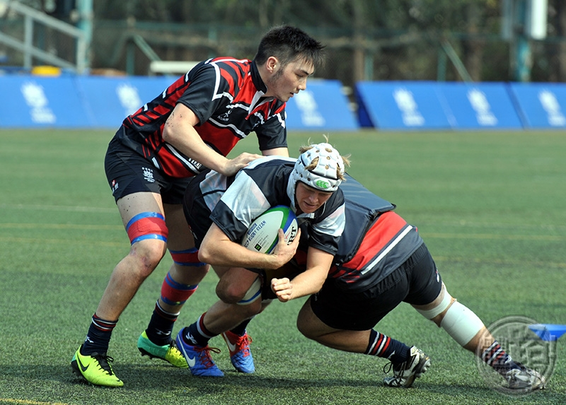 20140405-rugby03