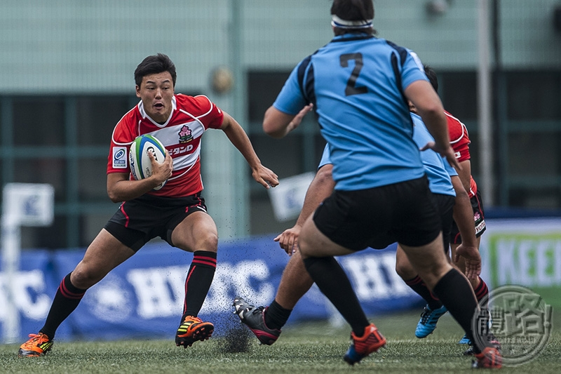 Asia leading photo & video specialized sport agency | Power Sport Images | Hong Kong | China |