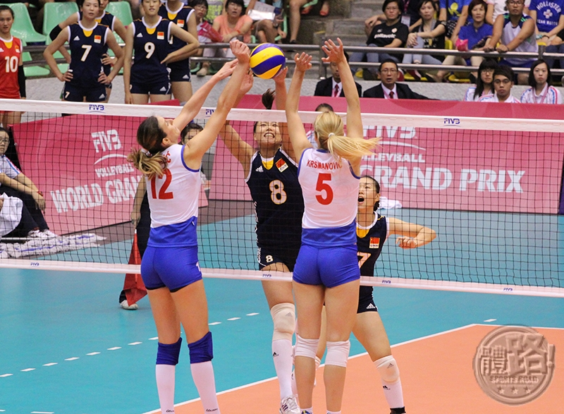 china_volleyball7