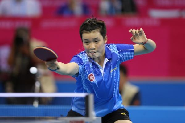 tabletennis_doo_140823-1