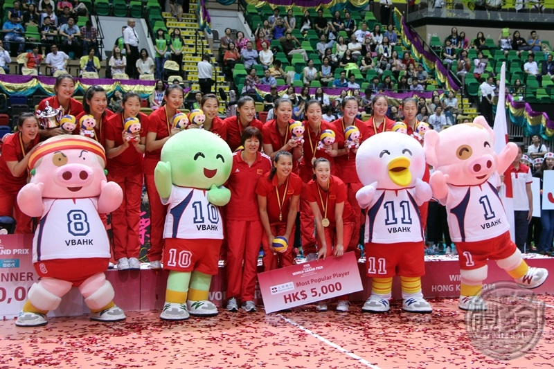 volleyball_IMG_2113_HK