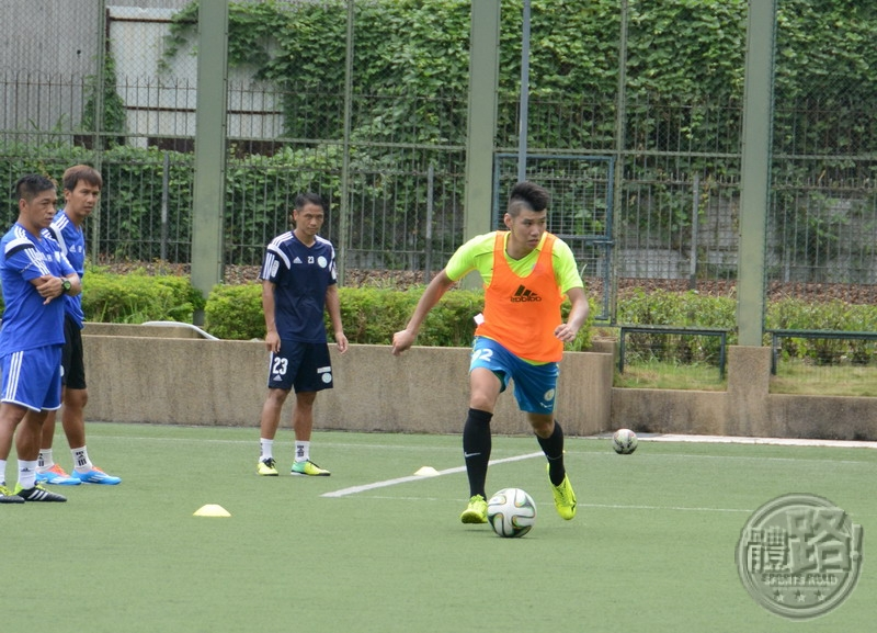 leungkahang_taipo_football_140908-3