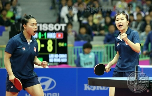 incheon_asiangame_BD1R3346_tabletennis_141003
