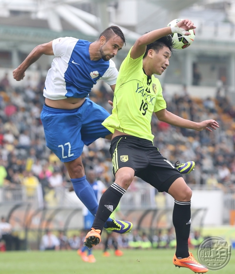 sunpegasus_Wongtaisin1129 - 08_hkfa_football