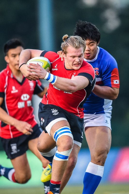 20141220-rugby01