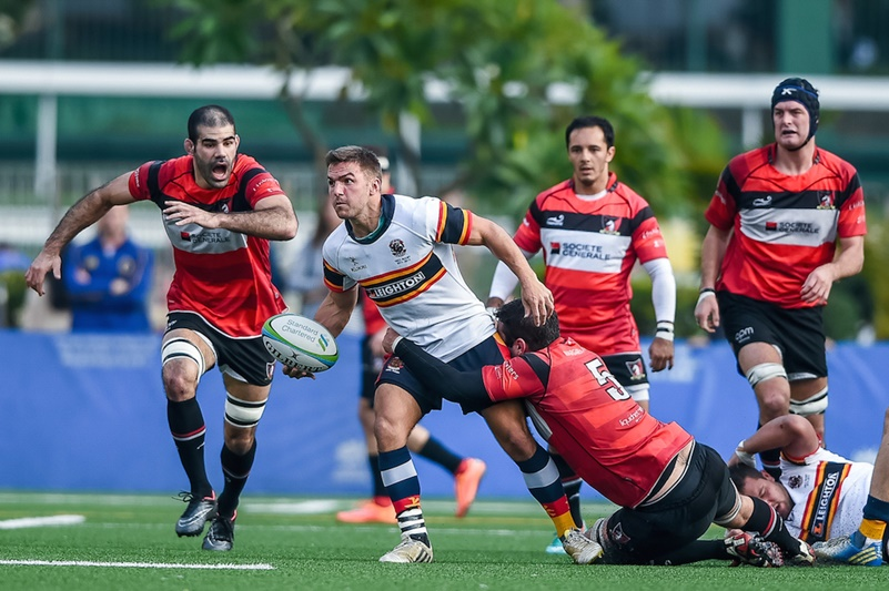 20150201-01rugby