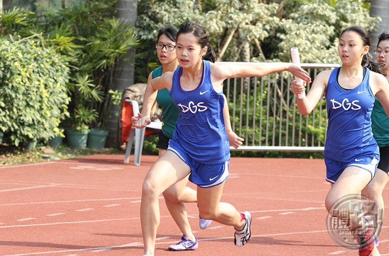 interschool_athletics_150210_10
