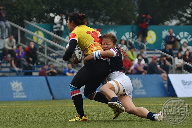 20150326-004rugby-women