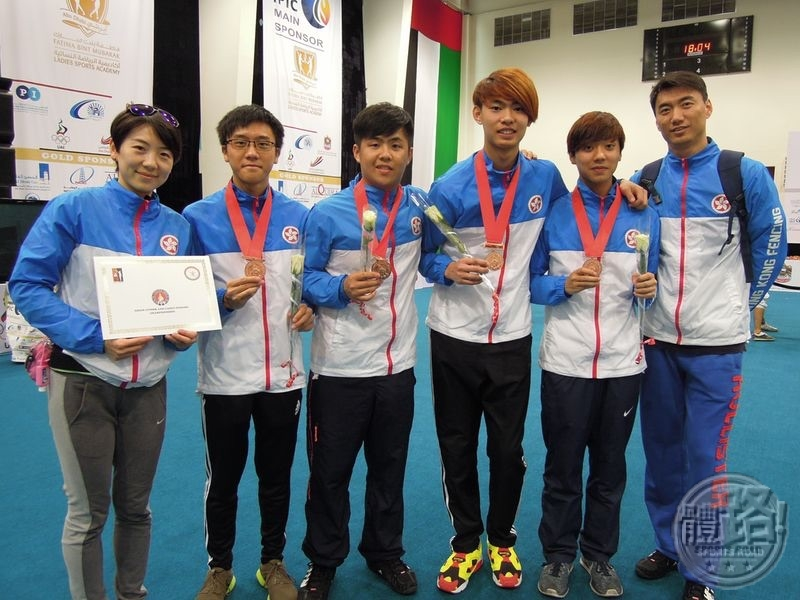 fencing_asianjunior_150310-2
