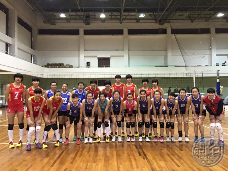 20150415-02volleyball-youth