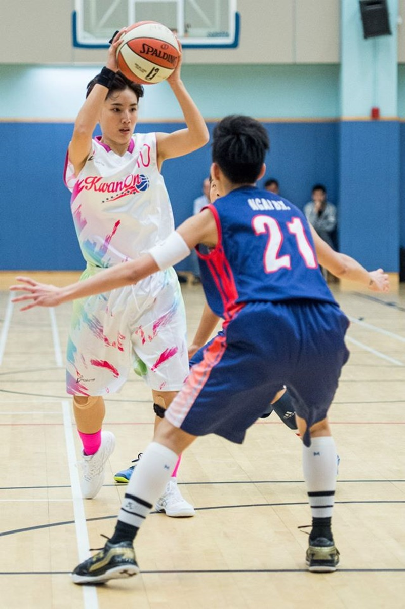 20150416-03basketball-women