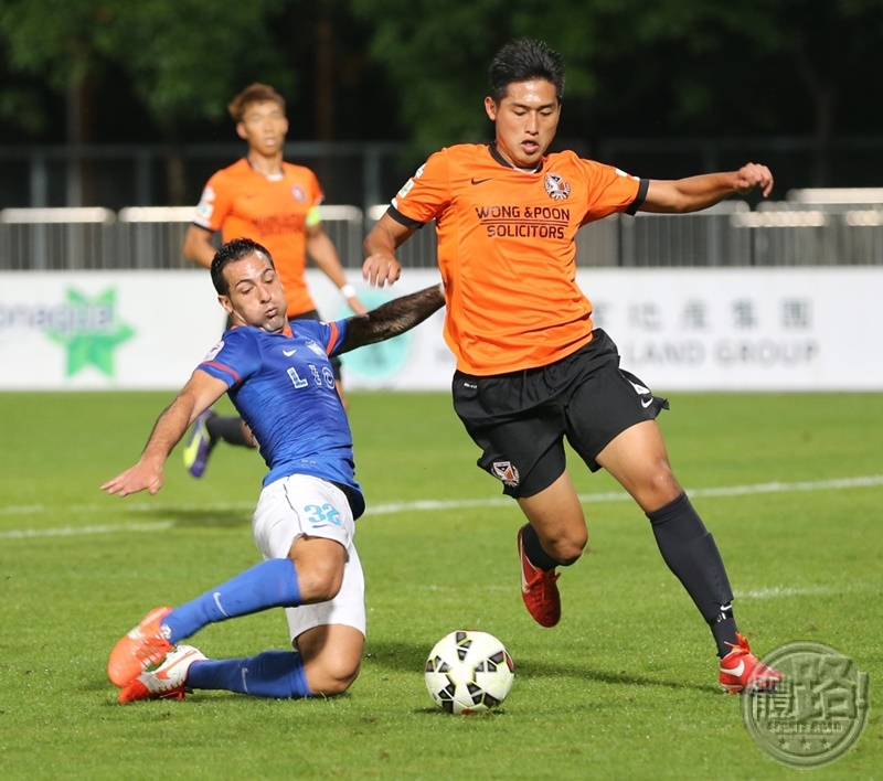 YFC_yuenlong_IMGL5852_football_150411
