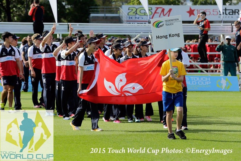20150507-01touchrugby