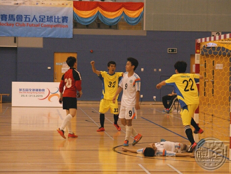 hongkonggames2015_football_150505_2