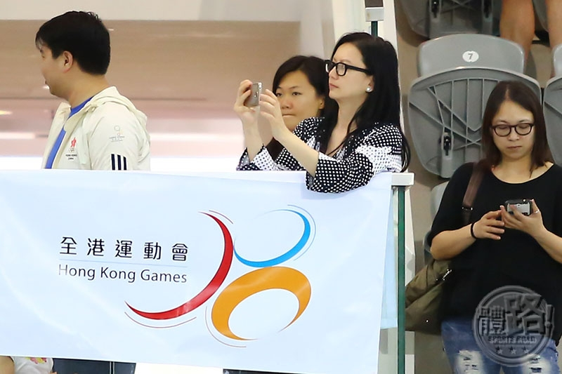 hongkonggames2015_swimming_150505_4