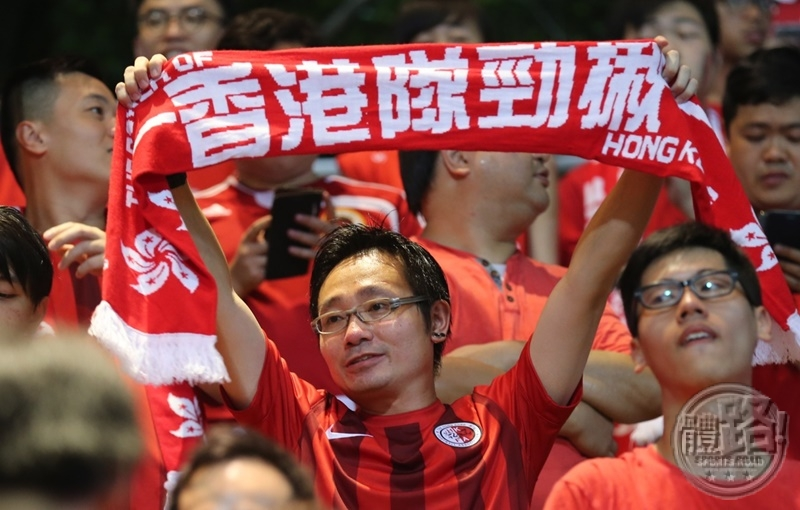 20150611-01football-worldcup