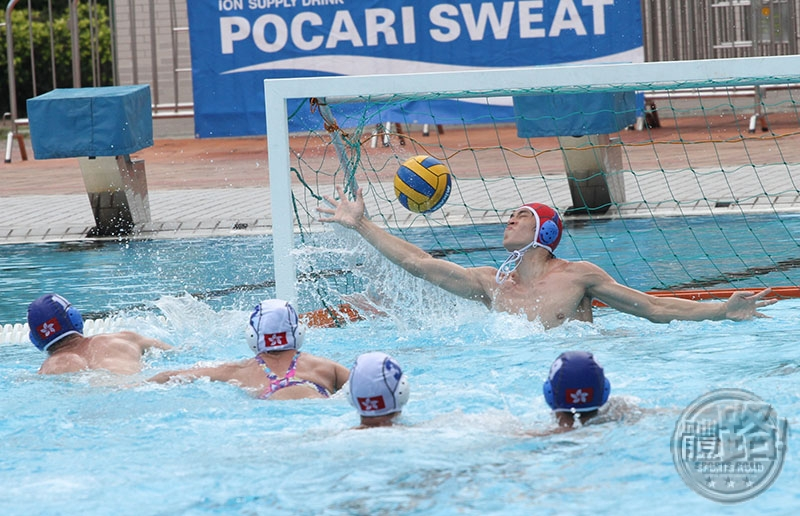 waterpolo_hku_poly_150606_9