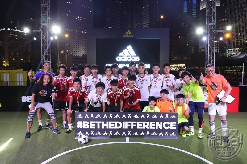 2v2_bethedifference_adidas_lysonsze_20150705-06