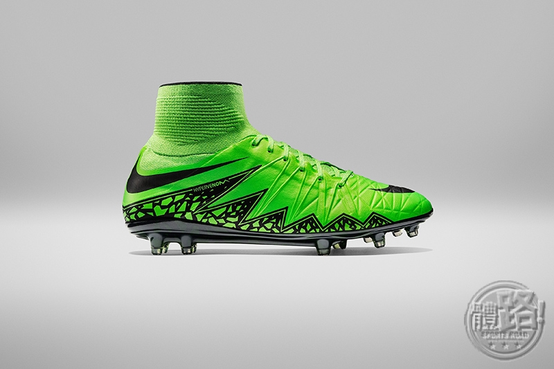 nike_ballboot_football_150724_15