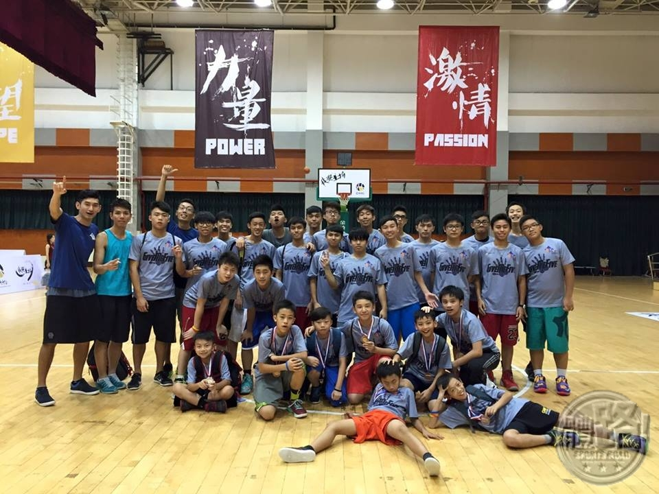 soyichun_basketball_150731_1
