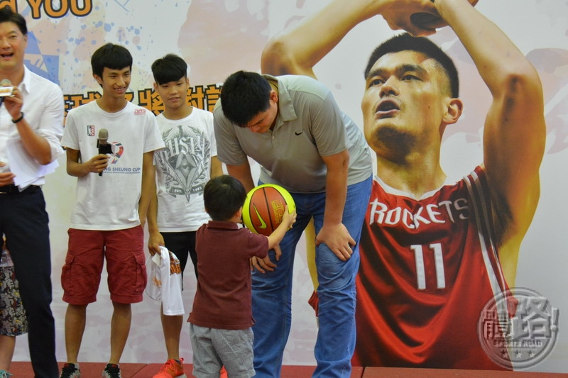 yaoming_basketball_150716-1