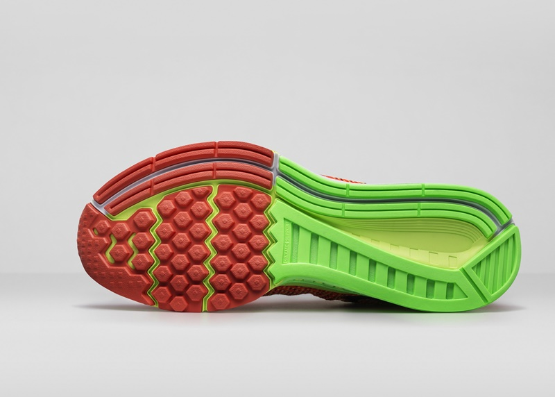 20150820-02NikeAirZoomStructure19