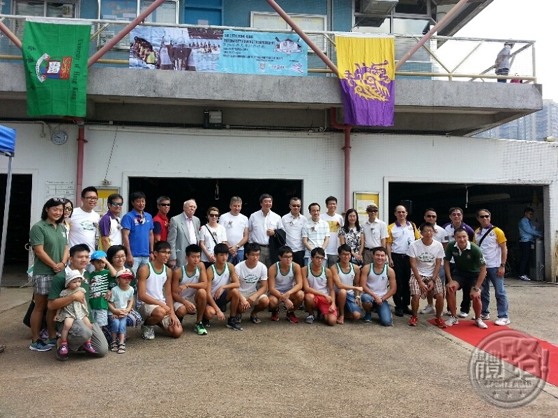 rowing_150914-3