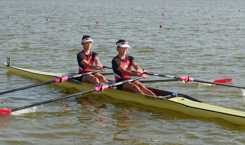rowing_asian_championship_20150927-04