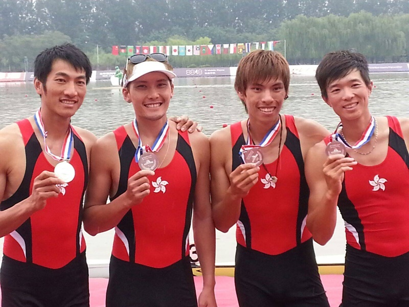 rowing_asian_championship_20150928-02