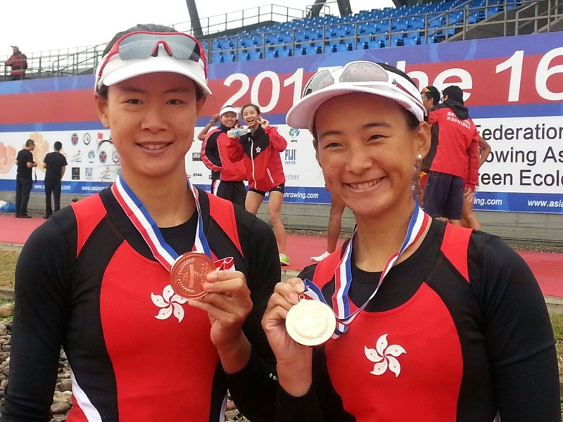 rowing_asian_championship_20150928-03
