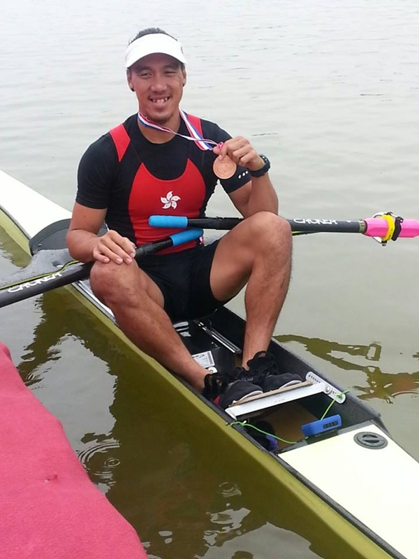 rowing_asian_championship_20150928-05
