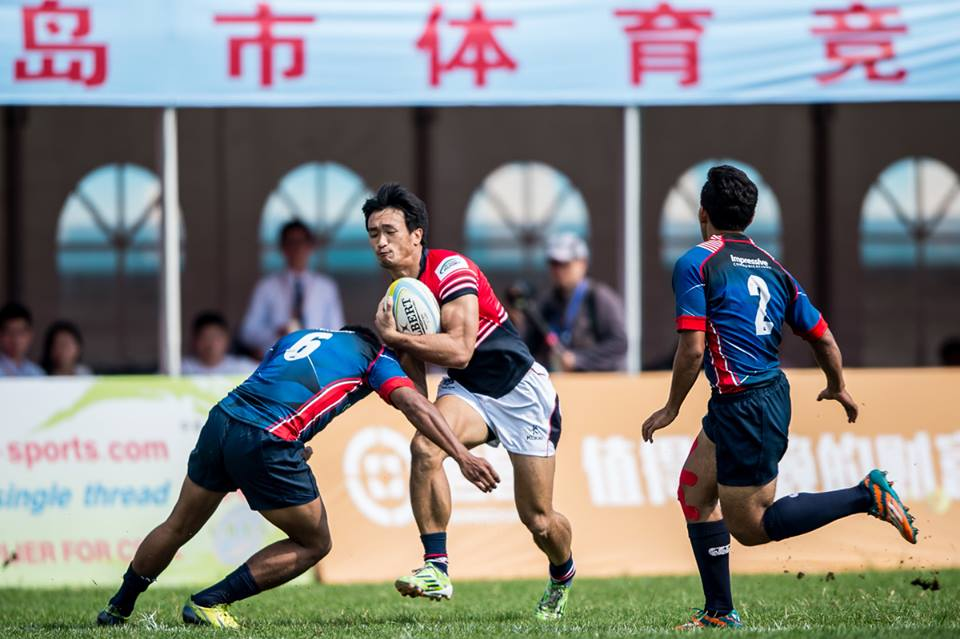 rugby_150906-5