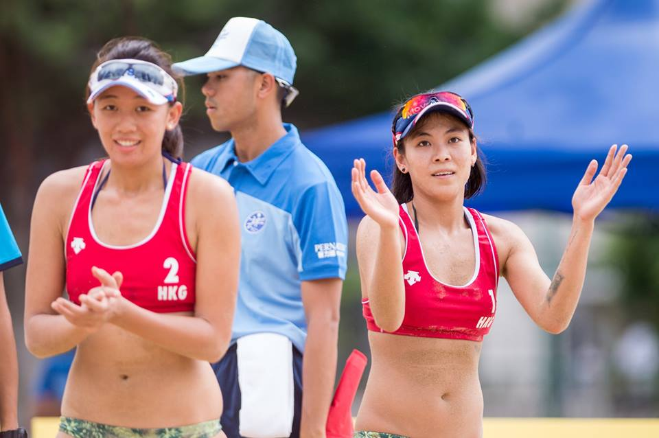 catng_maywong_beachvolleyball_151003-3
