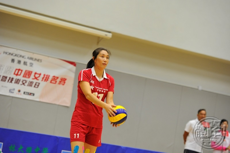 volleyball_20151026-03