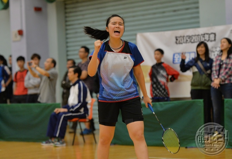 badminton_interschool_hys_dgs20151121_01