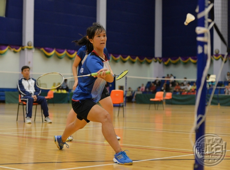 badminton_interschool_hys_dgs20151121_04