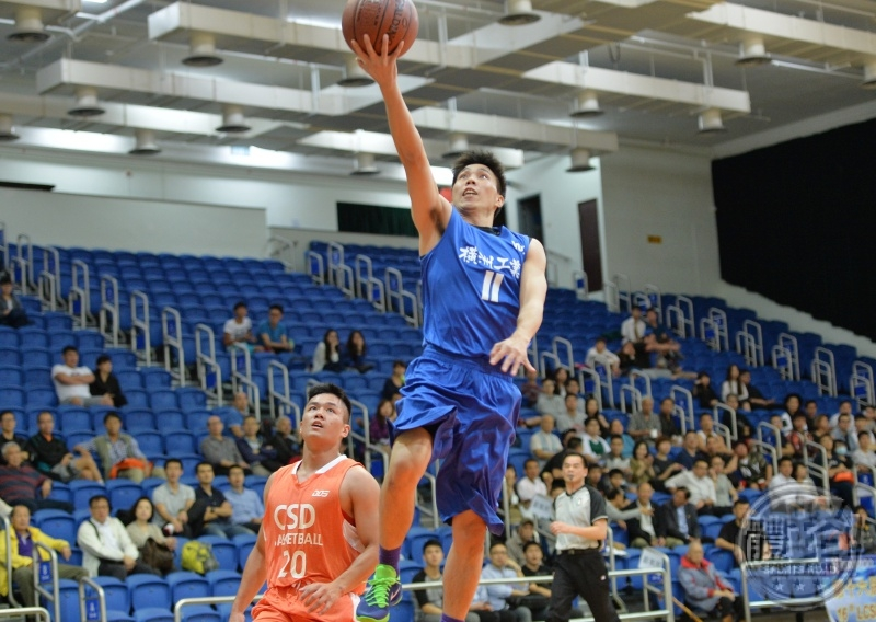 basketball_chowkinwan20151107_01
