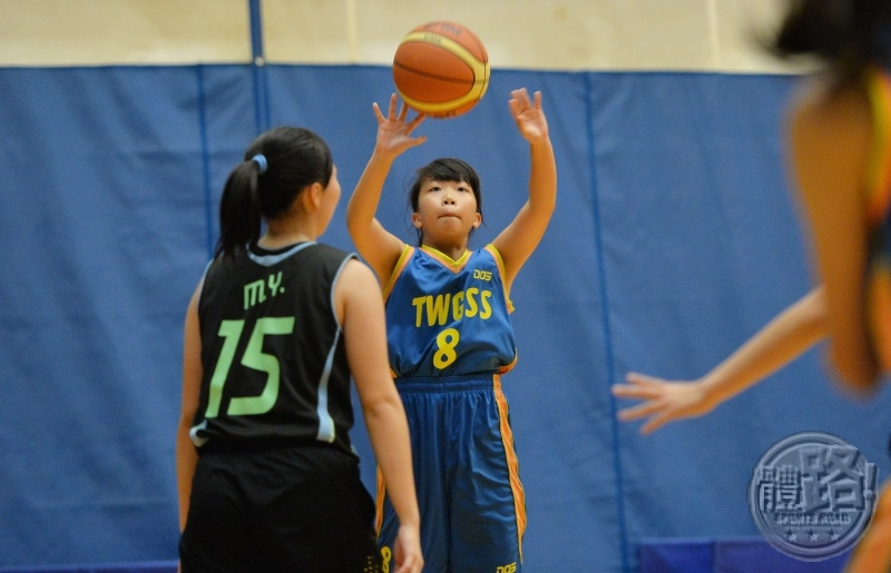 basketball_women_interschool_lsc_twg20151113_04