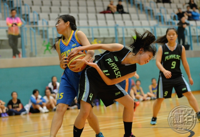 basketball_women_interschool_lsc_twg20151113_09