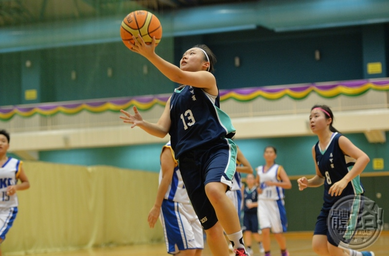 basketball_women_interschool_mkp_lkkc20151110_03