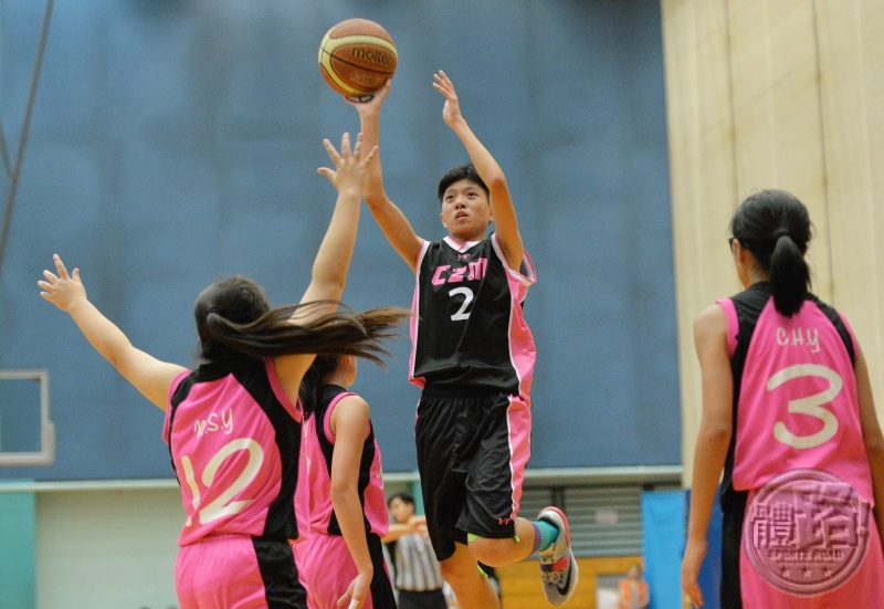 basketball_women_interschool_yc_czm20151106_14