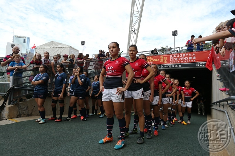 hkrugby_rugby_FCW_6594_151108