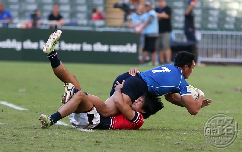 hkrugby_rugby_FCW_7356_151108